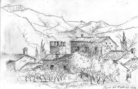 Pieve Village